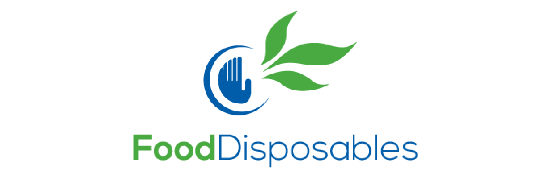 Fooddisposables